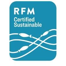 RFM Certification